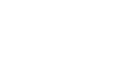 Reatil motor industry federation